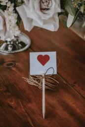 detalles-mesa-boda