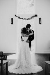 entrada-musica-boda