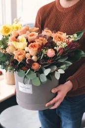 flores-salvajes-para-boda