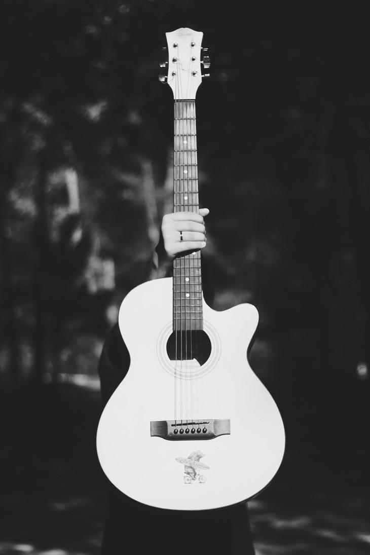 guitarra-musica-de-boda
