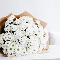 margaritas-boda