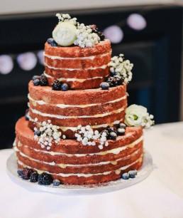 nacked-cake