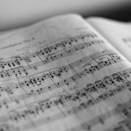partitura-musica-boda