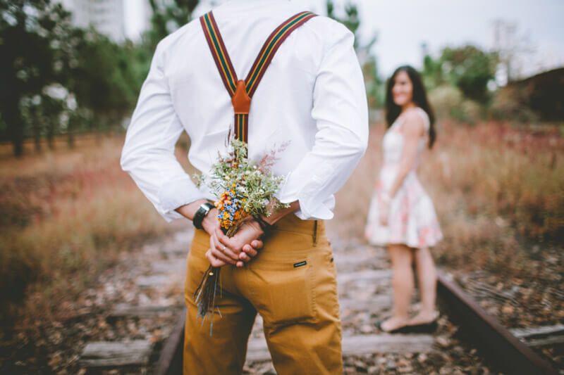 pedida-de-mano-con-flores