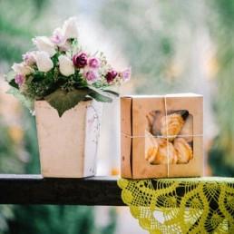 regalo-boda-ecologica