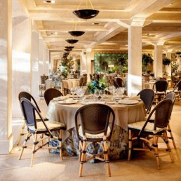 salon-aranjuez-boda-ecologica