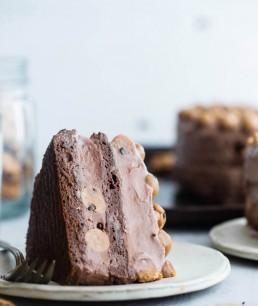tarta-nupcial-chocolate