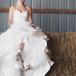 vestido-blanco-ecologico