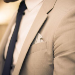 corbata-padrino