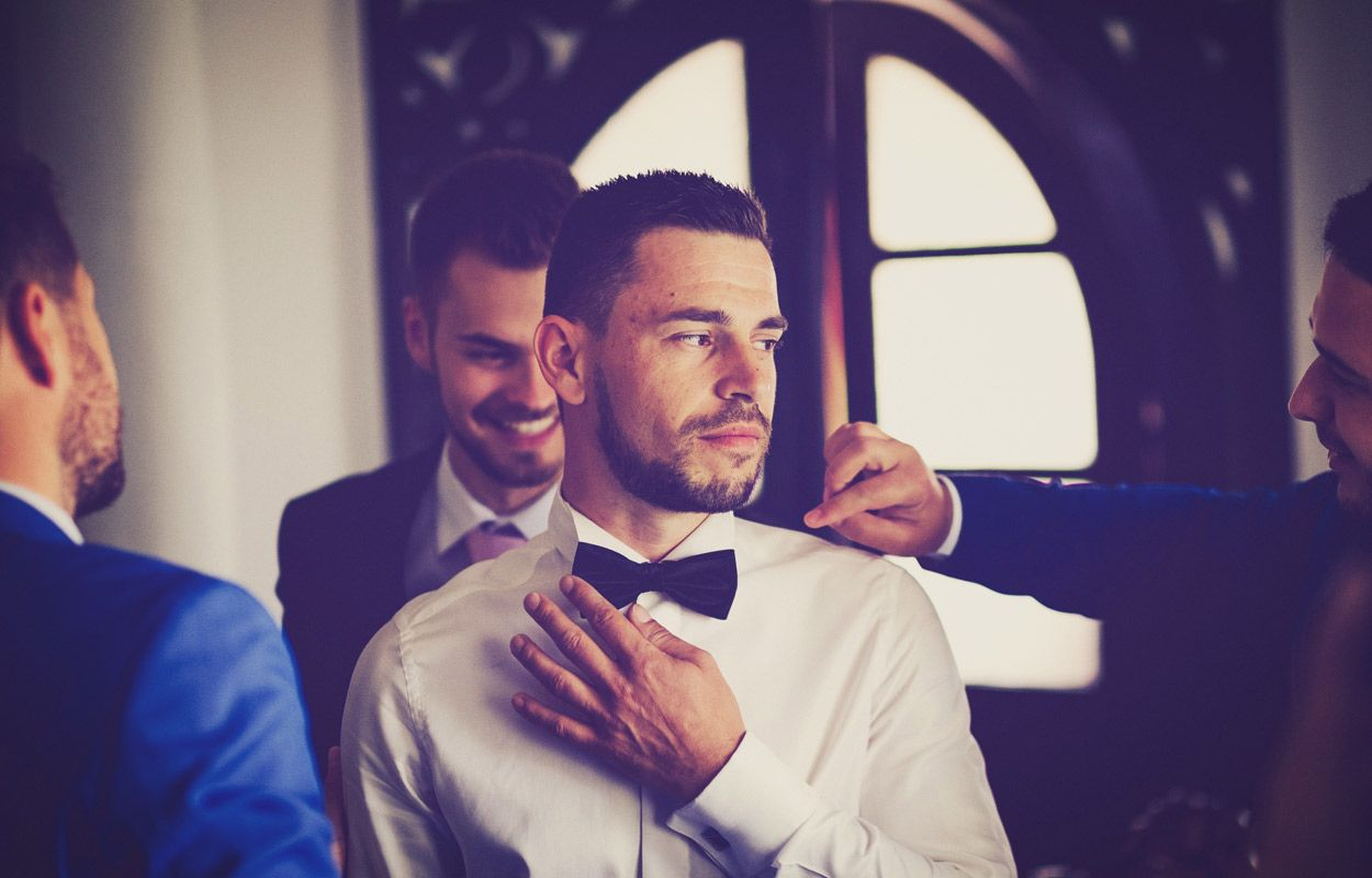 padrino-boda-vestir