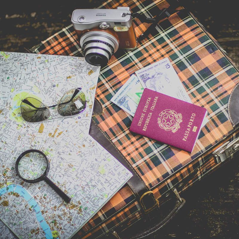 regalo-viaje-novios-boda