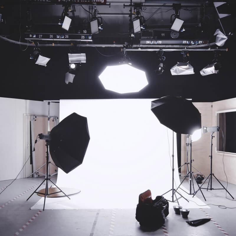 sesion-fotos-novios