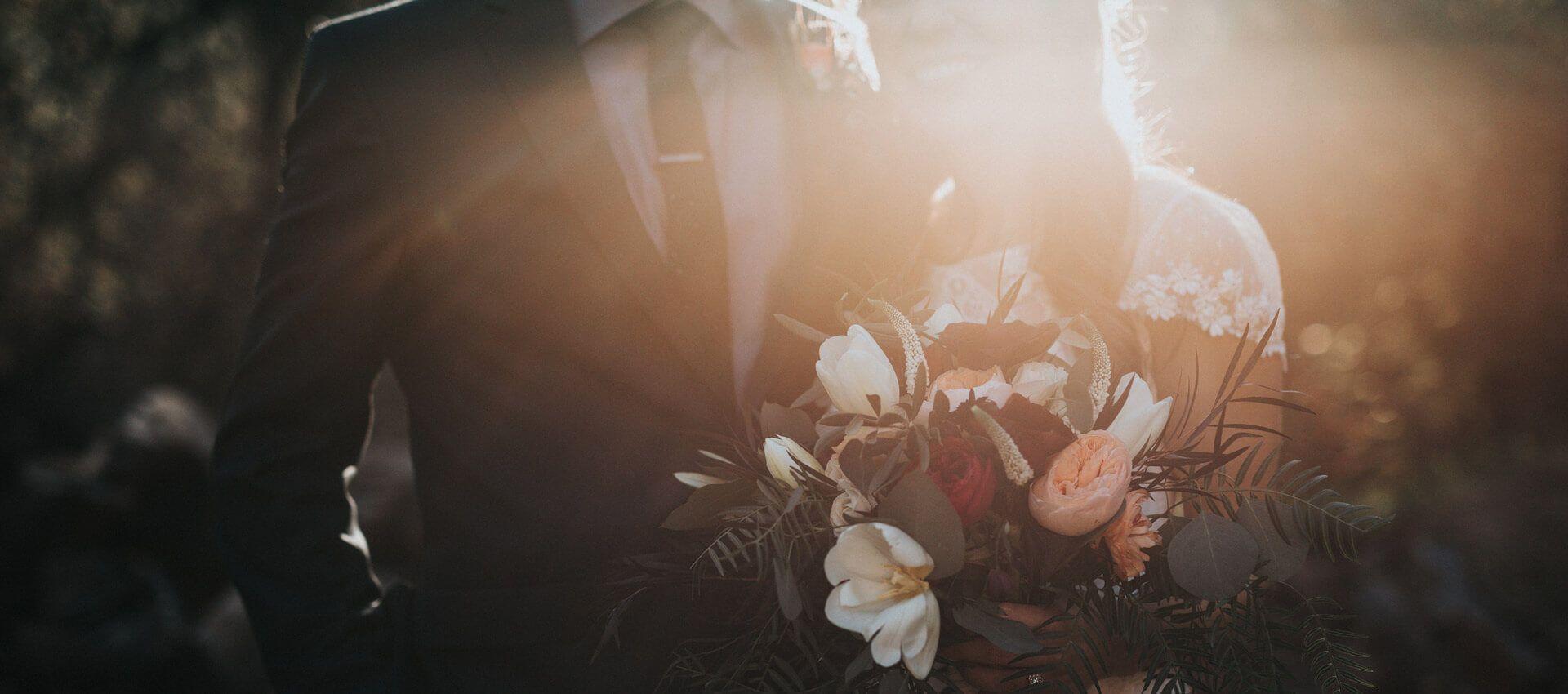 traje-boda-padrino