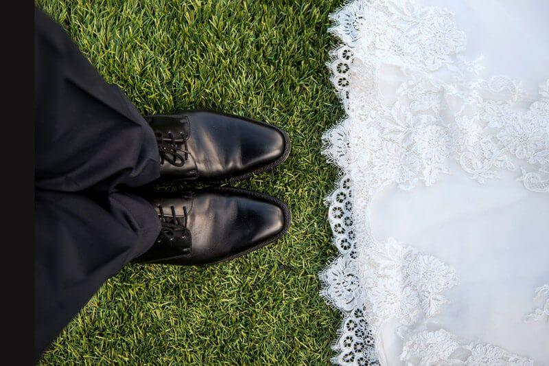zapatos-padrino