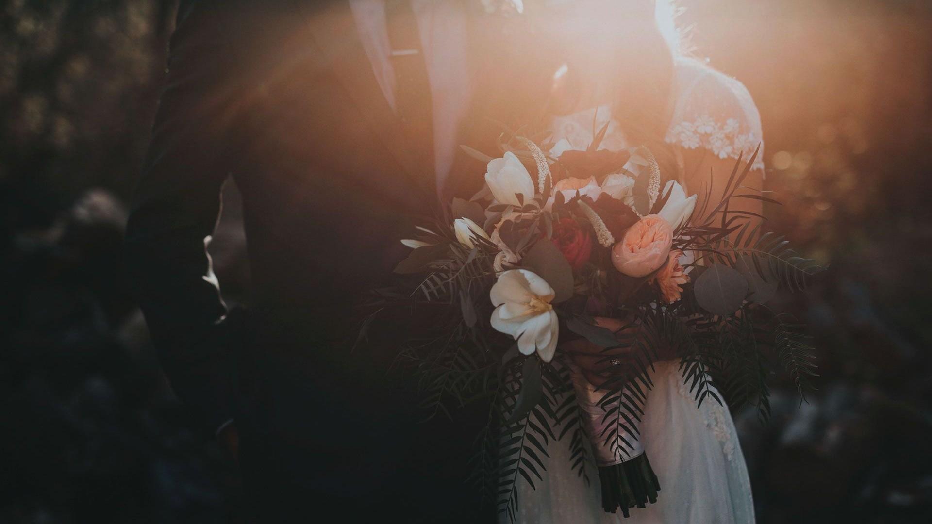 promociones de bodas en Villa Laureana