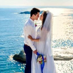 boda-algo-azul-novia