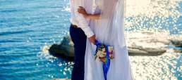 boda-azul-boda
