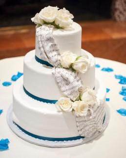 tarta-de-boda-azul