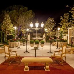 espacios-disponibles-boda-viernes