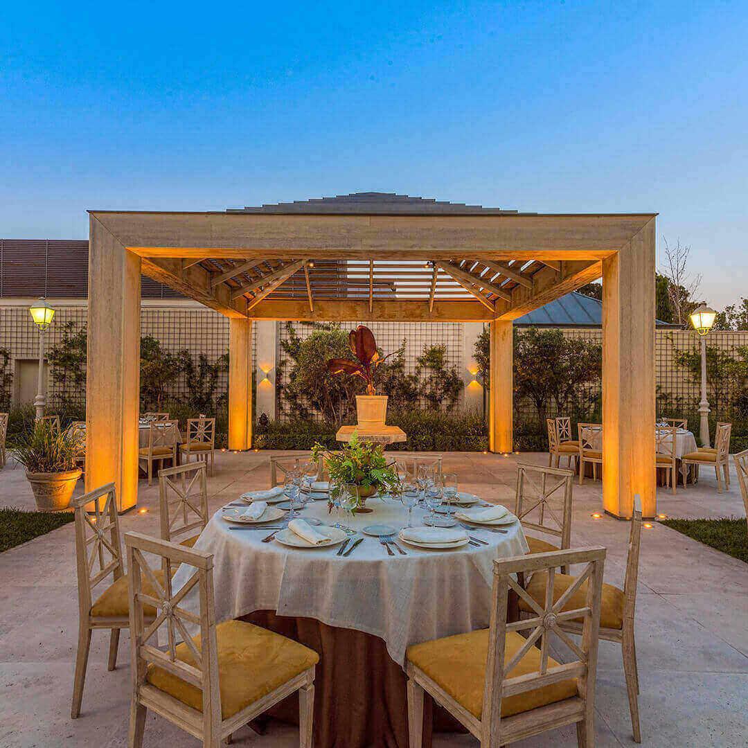 banquete-aire-libre-boda