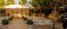 bodas-aire-libre-consejos