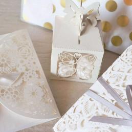 regalos-boda-bonitos