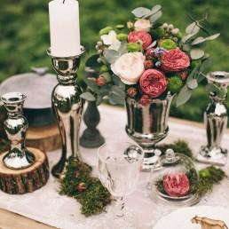 velas-mesa-boda