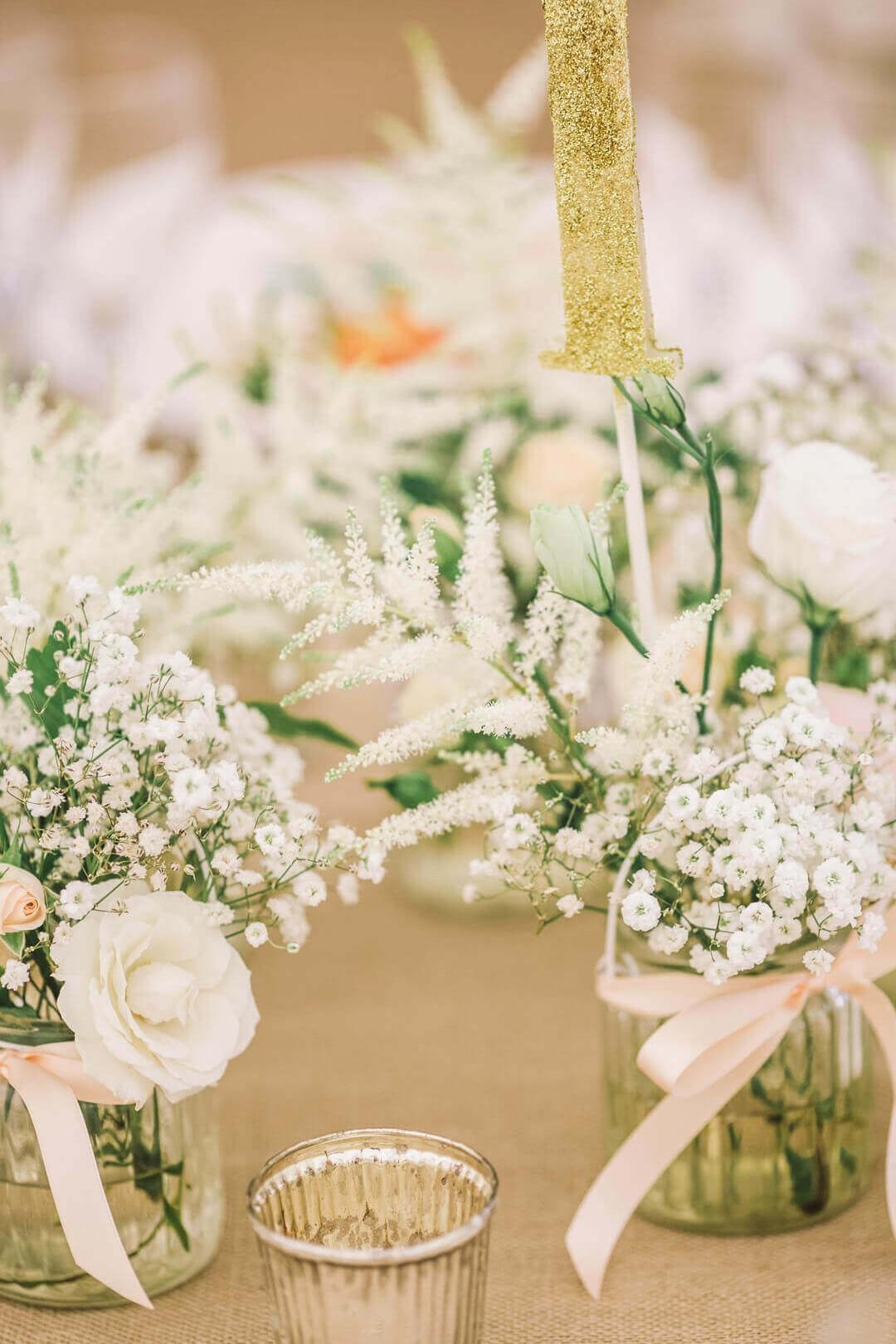 decoracion-velas-para-boda