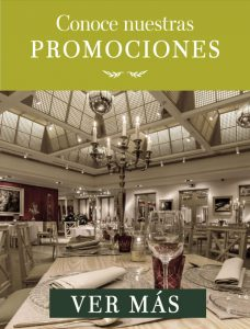 promoción de bodas en Madrid