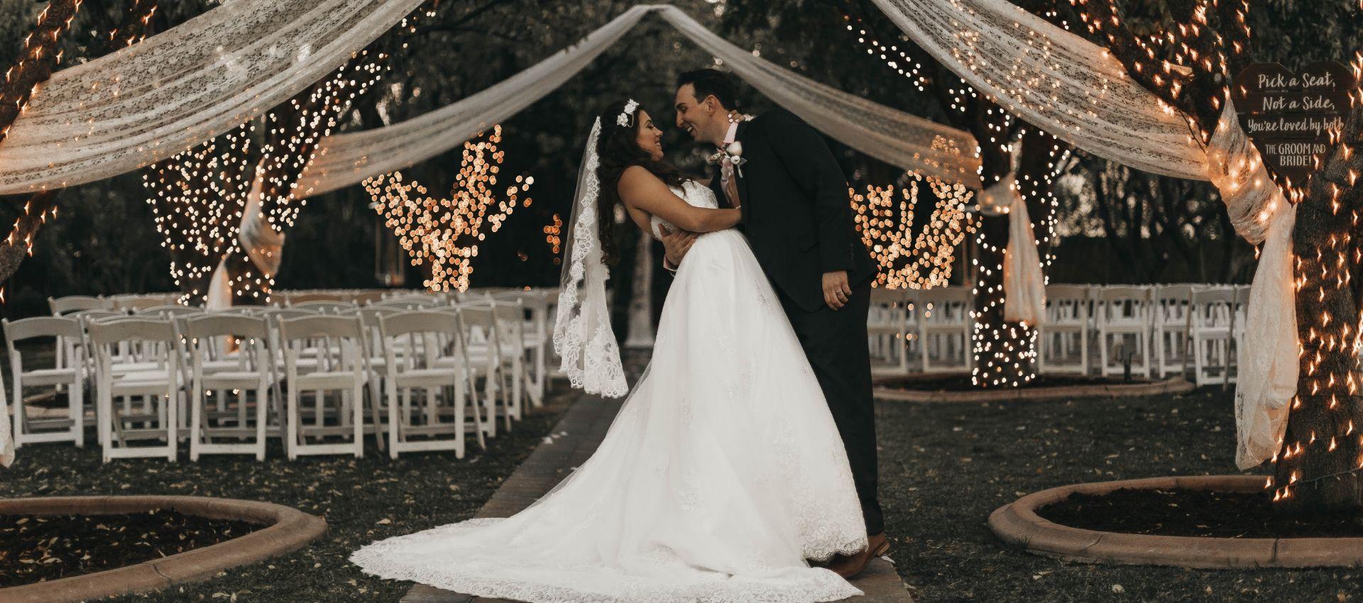 boda en madrid finca