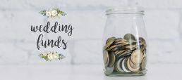 casarse en madrid costes