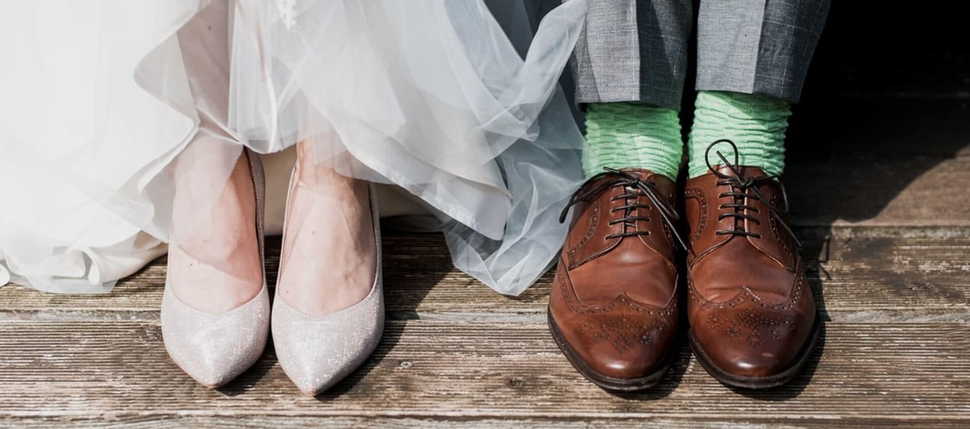 bodas diferentes en madrid