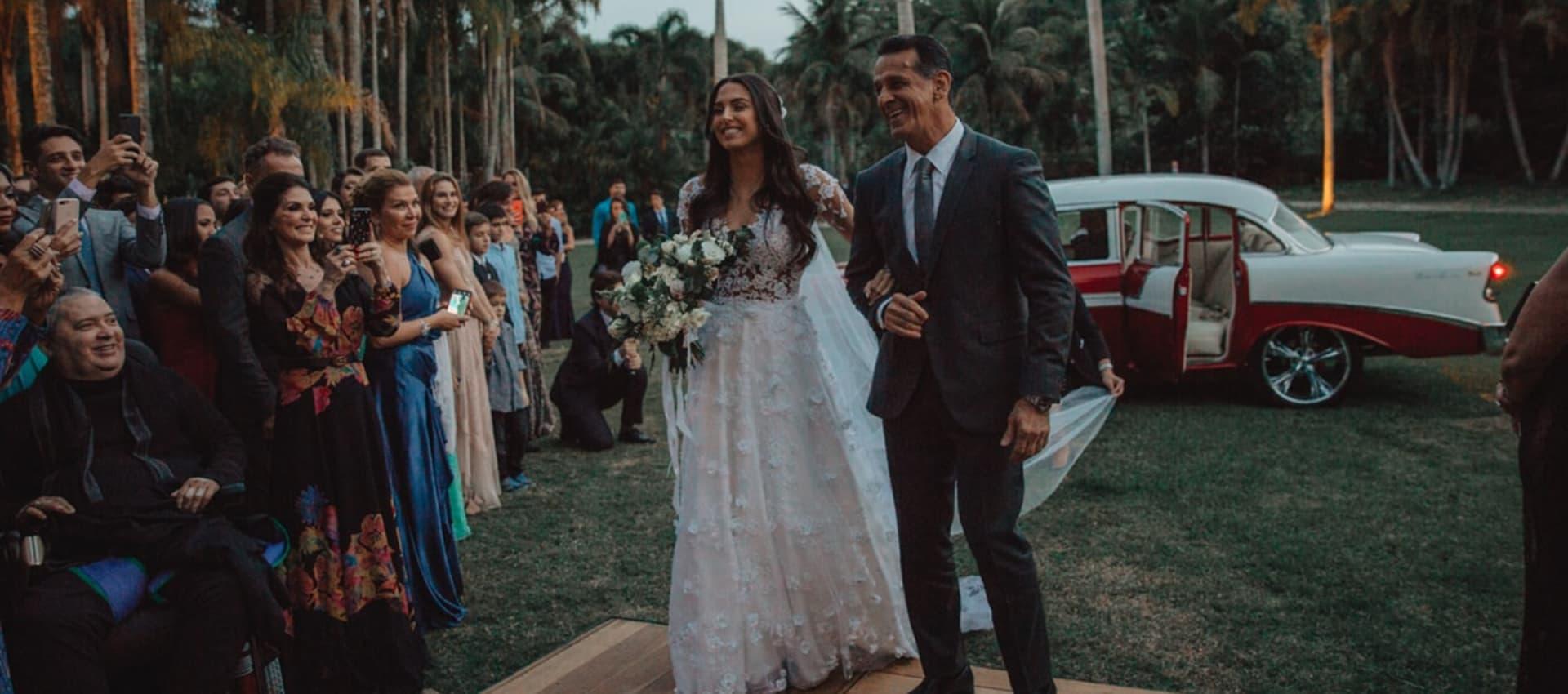 cuanto cuesta alquilar un autobus para una boda