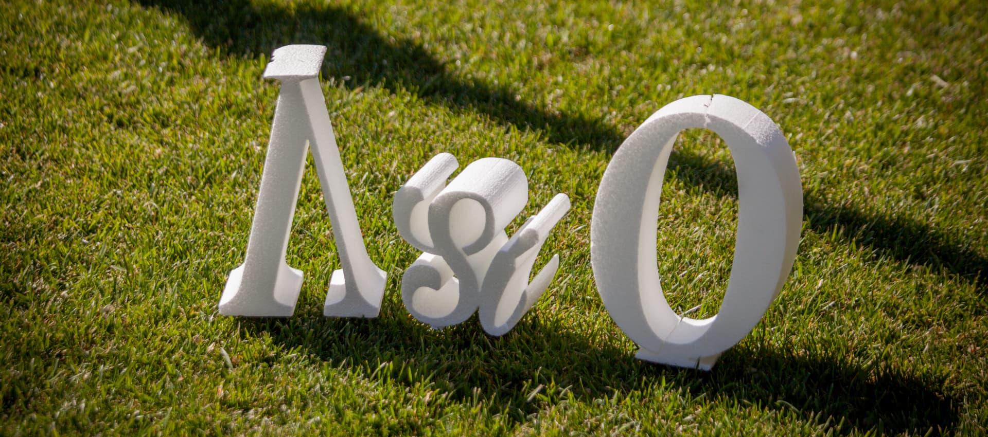 regalos de boda para los novios letras