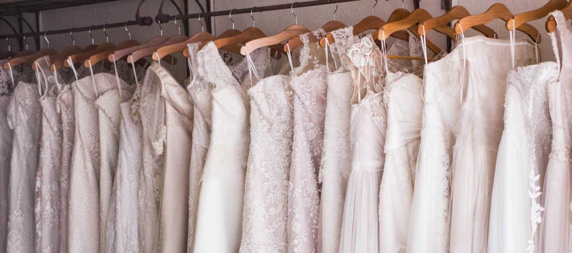 catalogo de vestidos de novia