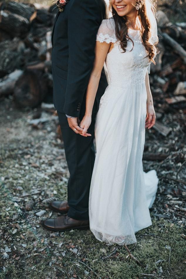 moda novia