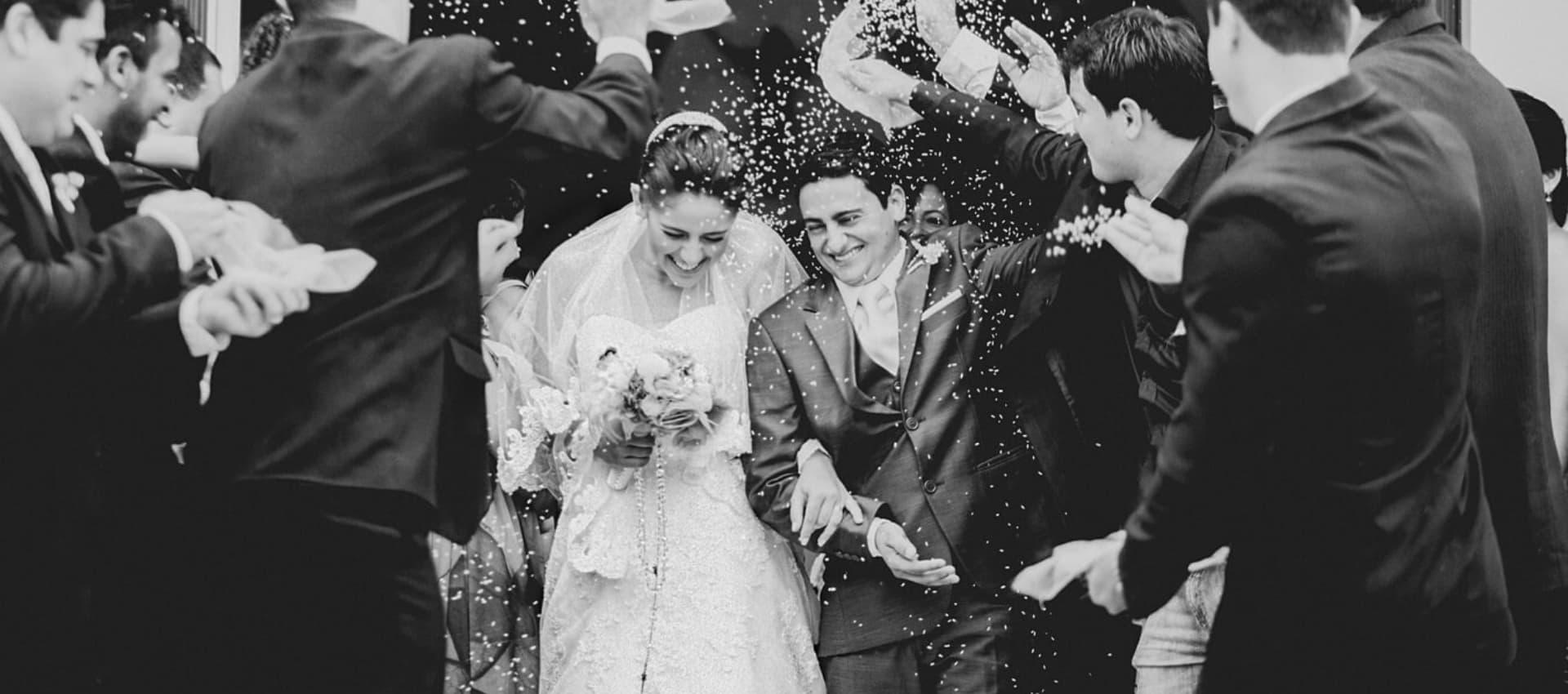 el dia de tu boda