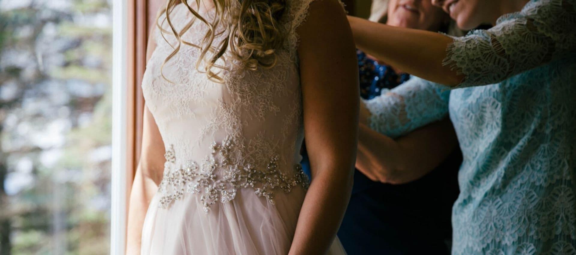 tradiciones de bodas