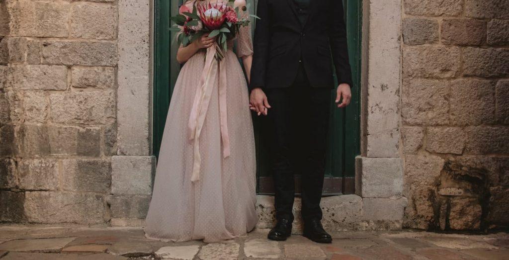 tematica boda vintage