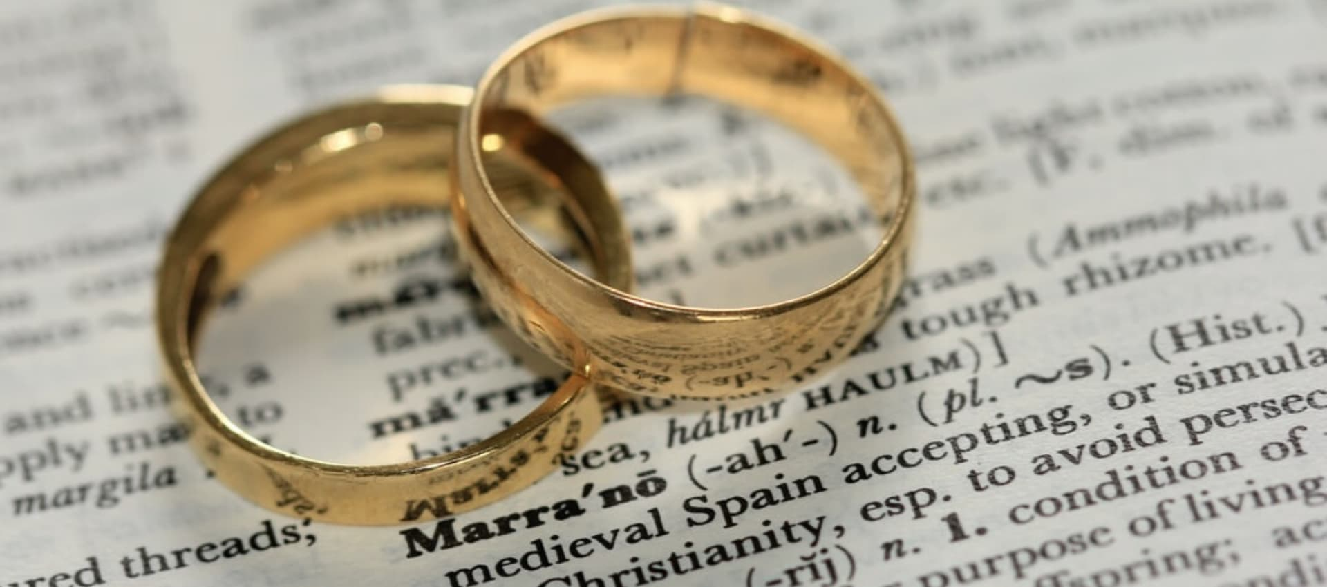 lecturas bodas civiles