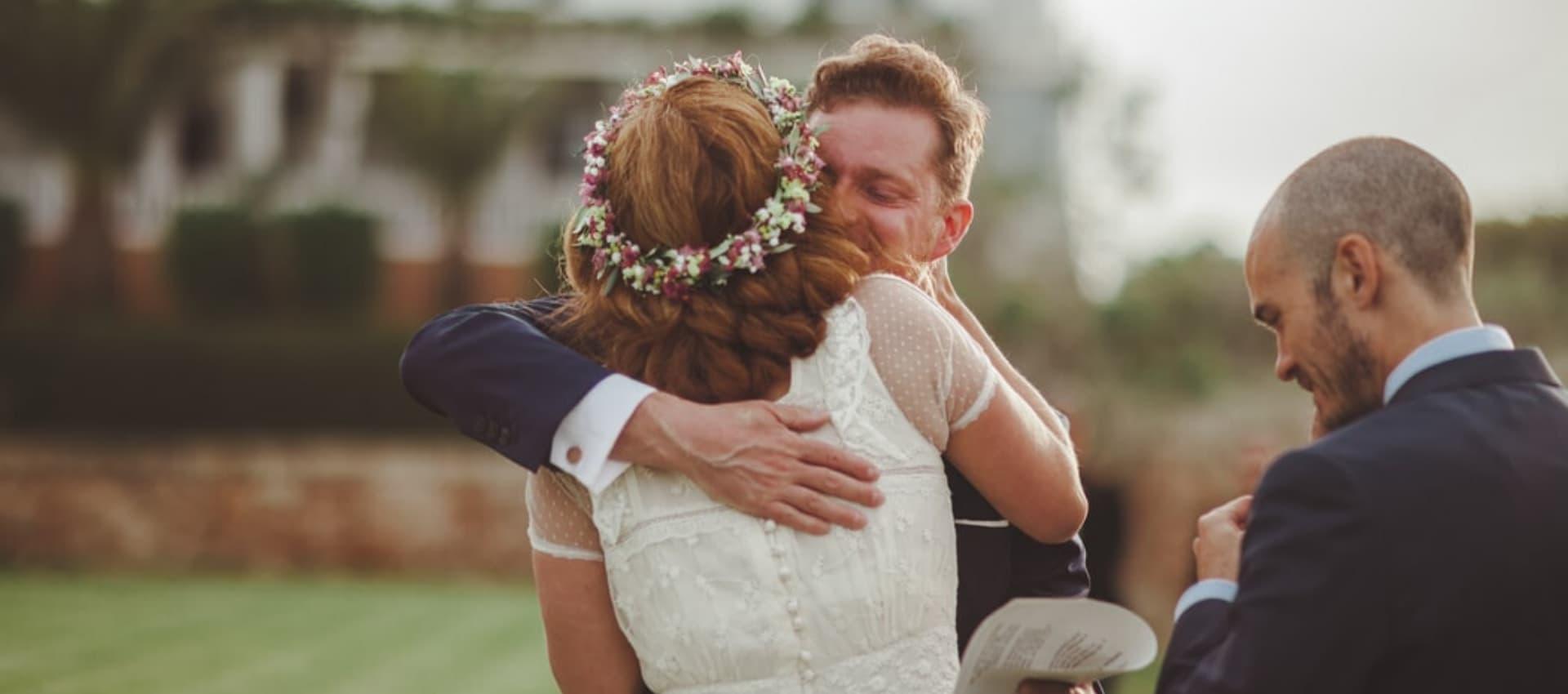 ventajas de casarse en madrid