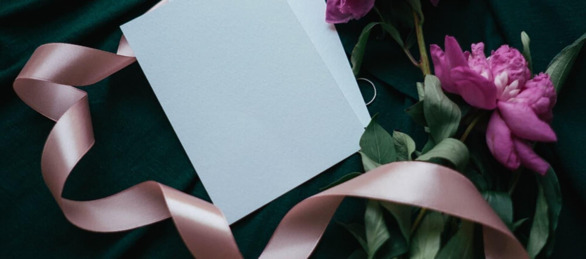 invitaciones de boda divertidas