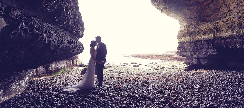 ¿por qué boda elopement?
