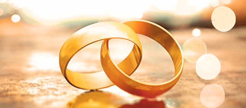 Aniversario de boda de oro en la finca exclusiva del norte de Madrid, Villa Laureana