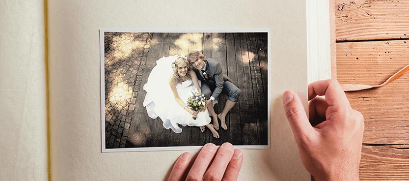 aniversario de boda en la finca del norte de Madrid Villa Laureana