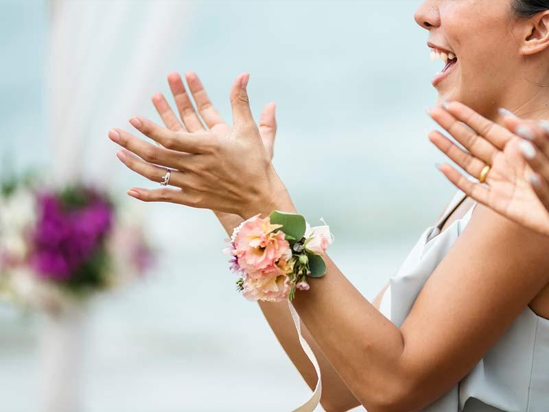 juegos de boda en villa laureana
