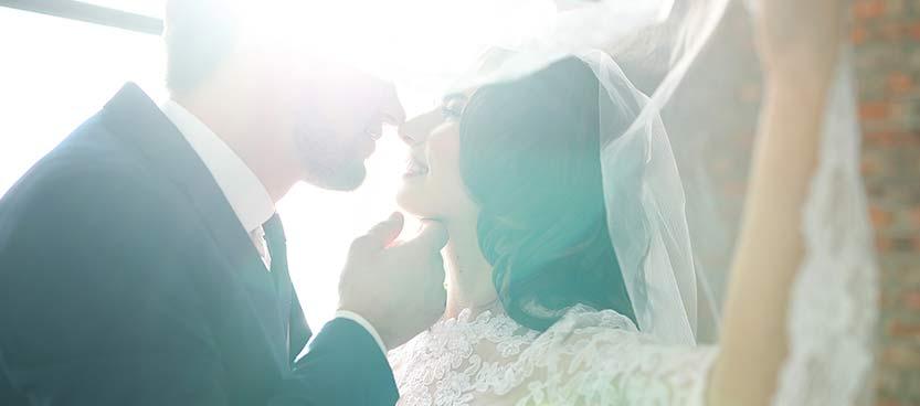tradiciones de boda en el mundo