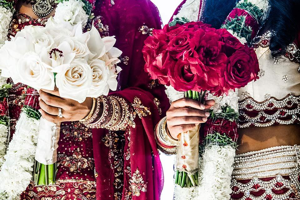 tradiciones de boda villa laurena