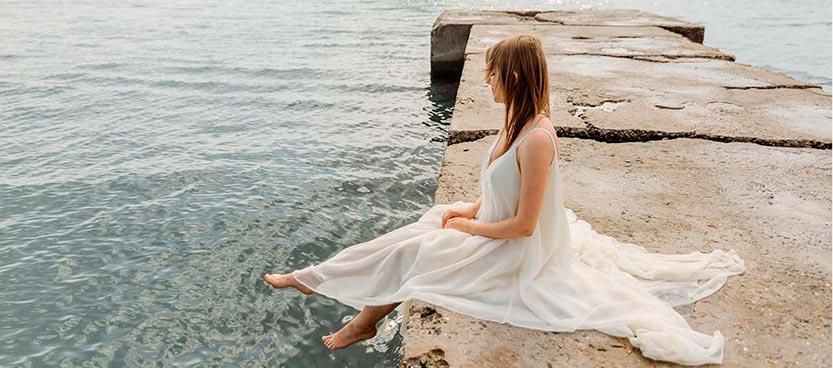 novia-mindfulness